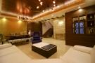 Dhawan House