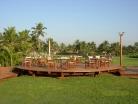 park hyatt Goa