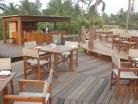 palms decks