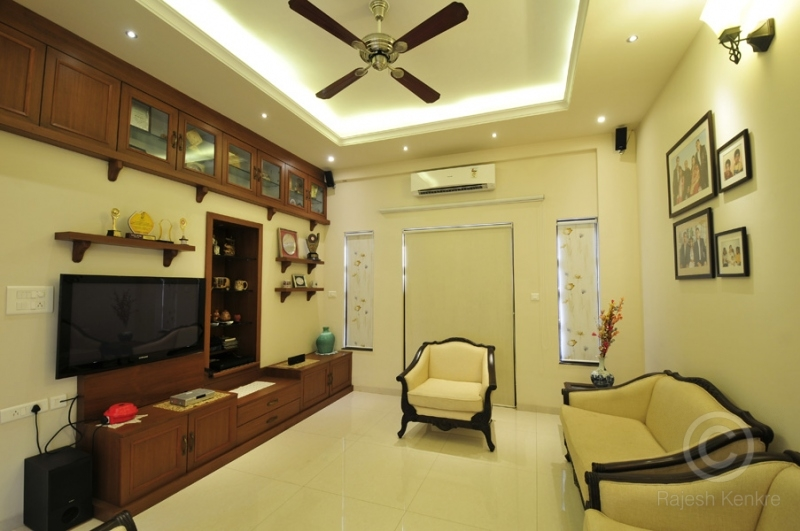dhond house interior designers goa architects goa