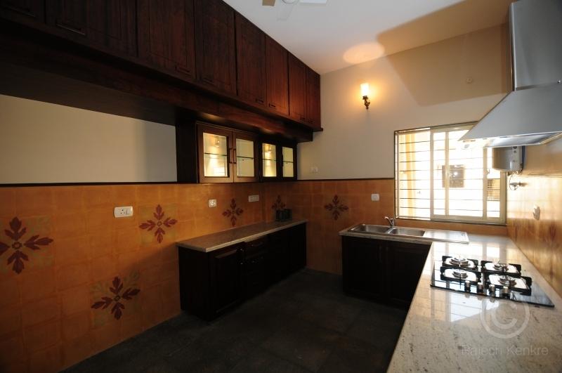Nana Patekar Interior Designers Goa Architects Goa