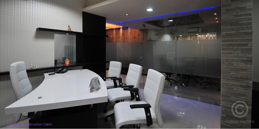 office cabin interior design images office designs